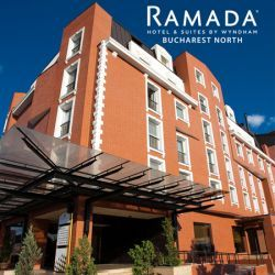 Ramada North Corporate