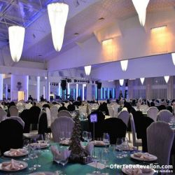 Magic Place Events Grant Corporate